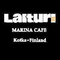 laituri_box_logo