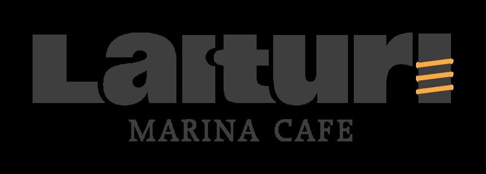 marinacafelaituri-logo_harm