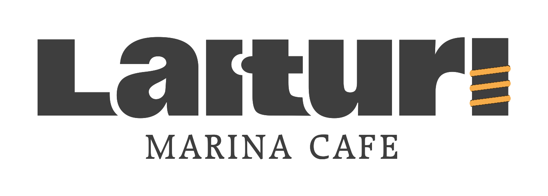 Marina Cafe Laituri